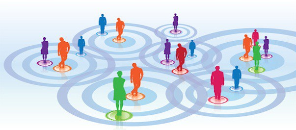 Direct Marketing and Inbound Marketing: a perfect match?